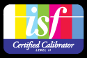 ISF-Level II